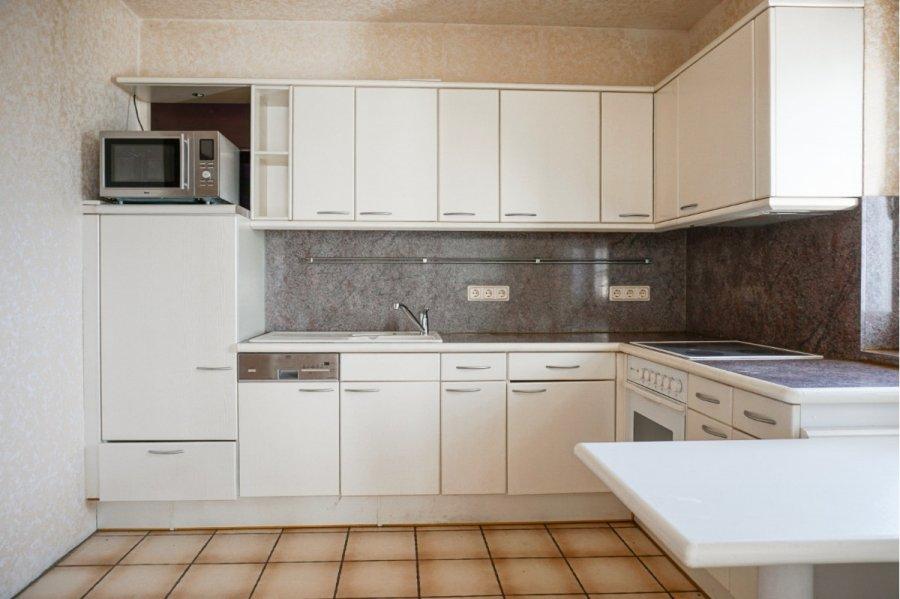 apartment for rent 2 rooms 104 m² palzem photo 1