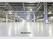 Lagerfläche zum Kauf in Laatzen - Ref. 7087106