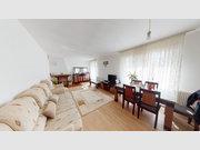 Maison à vendre F7 à Revigny-sur-Ornain - Réf. 7160834