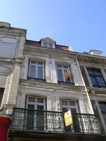 louer appartement 3 pièces 59.03 m² douai photo 2