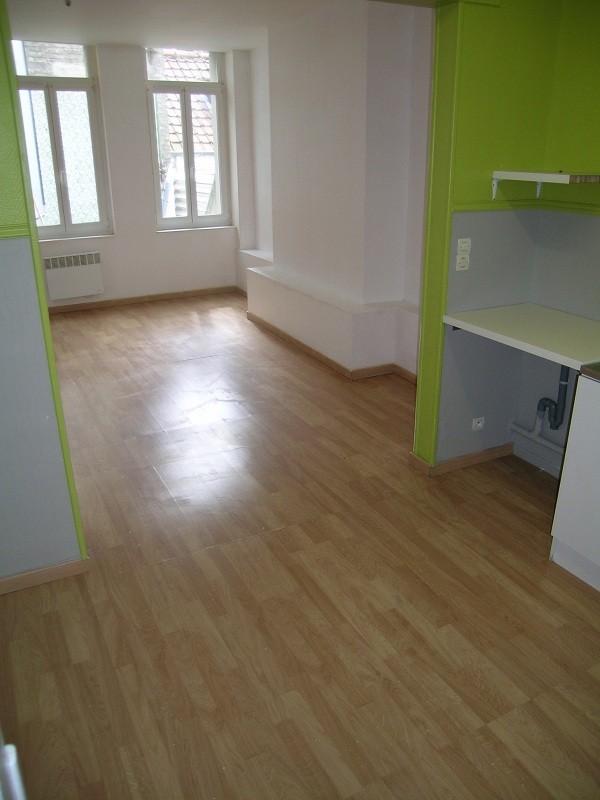 louer appartement 3 pièces 59.03 m² douai photo 1