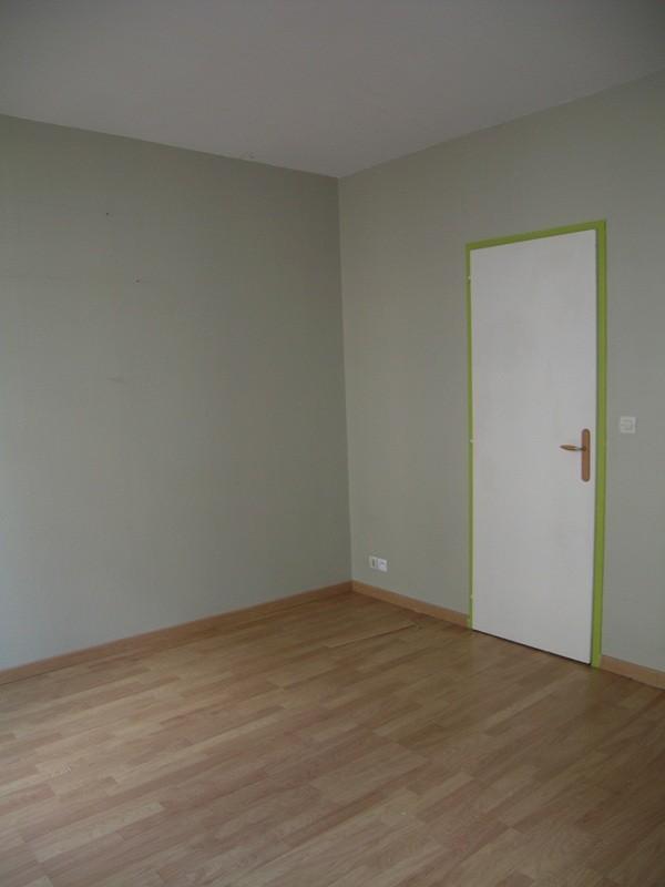 louer appartement 3 pièces 59.03 m² douai photo 3