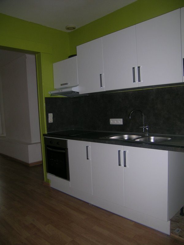 louer appartement 3 pièces 59.03 m² douai photo 4