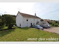 Maison à vendre F12 à Gérardmer - Réf. 6513666