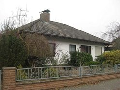 Haus zum Kauf 5 Zimmer in Merzig - Ref. 4944898