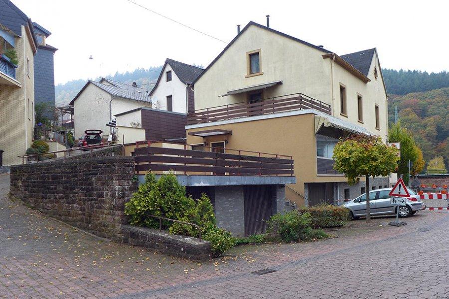 haus kaufen 10 zimmer 265 m² mettlach foto 5