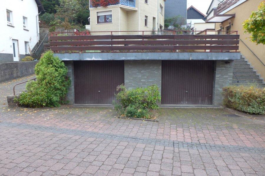 haus kaufen 10 zimmer 265 m² mettlach foto 6