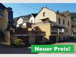 House for sale 10 rooms in Mettlach - Ref. 6718466