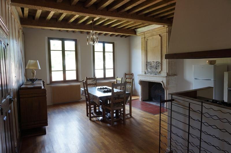 acheter triplex 5 pièces 126 m² bar-le-duc photo 2