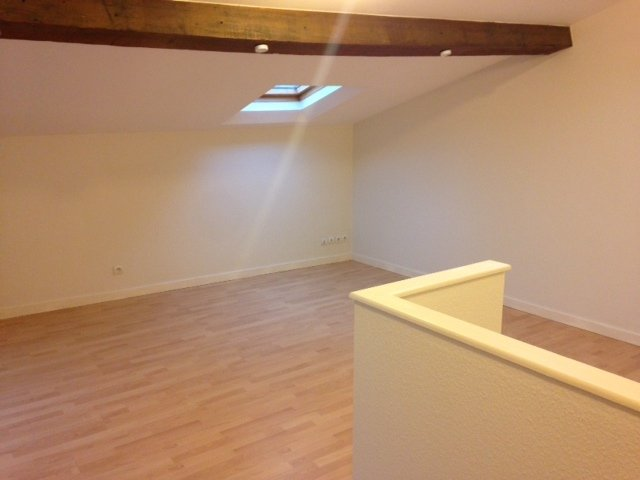 wohnung mieten 3 zimmer 60 m² boulay-moselle foto 3