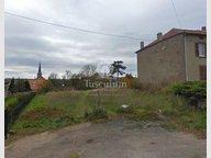 Terrain constructible à vendre à Monneren - Réf. 6407170