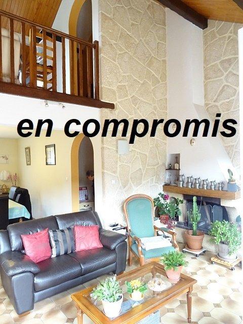 detached house for buy 5 rooms 124 m² sierck-les-bains photo 1