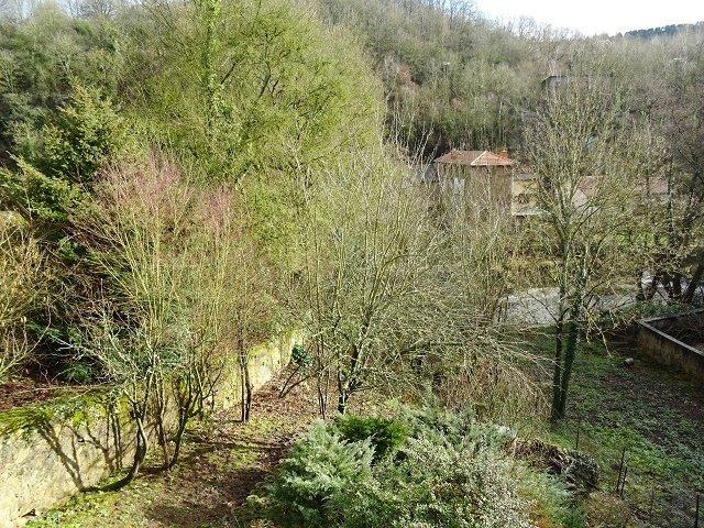 Maison individuelle à vendre F5 à Sierck-les-Bains