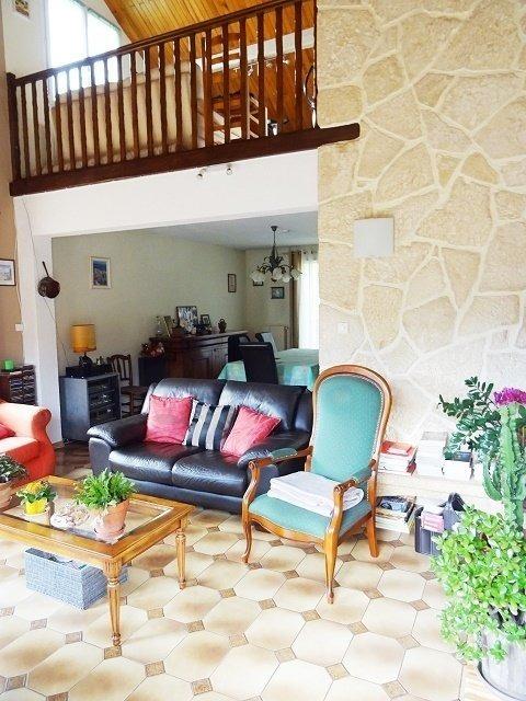 detached house for buy 5 rooms 124 m² sierck-les-bains photo 3
