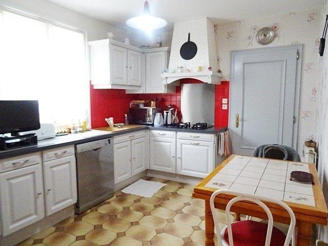detached house for buy 5 rooms 124 m² sierck-les-bains photo 4