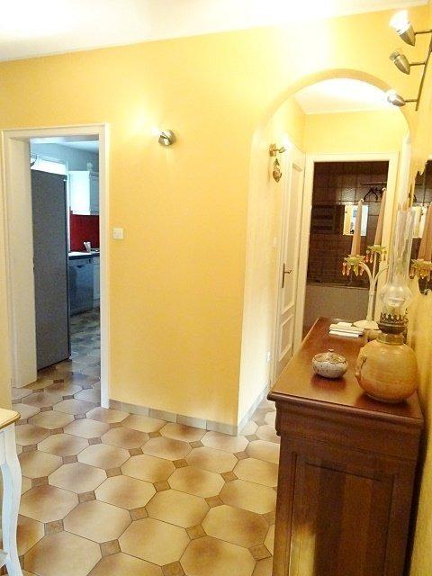 detached house for buy 5 rooms 124 m² sierck-les-bains photo 5