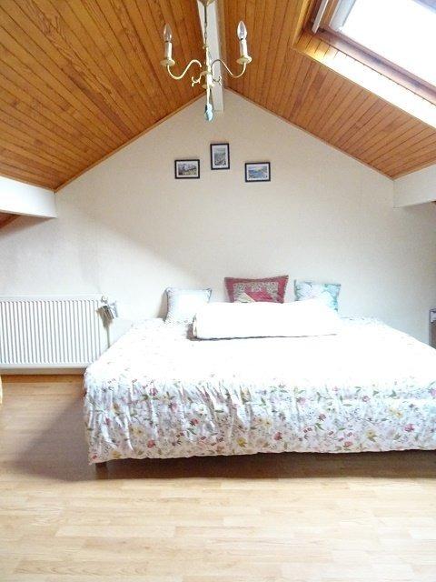 detached house for buy 5 rooms 124 m² sierck-les-bains photo 7