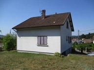 Maison à vendre F5 à Bruyères - Réf. 6489346