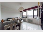 Appartement à vendre F3 à Metz - Réf. 6563074