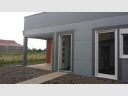 Maison à louer F4 à Latour-en-Woëvre - Réf. 5645570