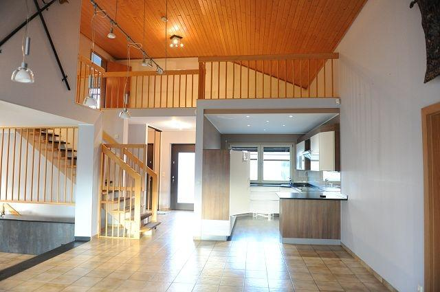 detached house for buy 5 bedrooms 205 m² dudelange photo 3