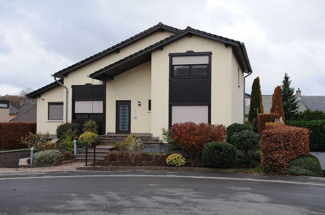 detached house for buy 5 bedrooms 205 m² dudelange photo 1