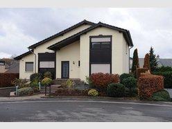 Maison individuelle à vendre 5 Chambres à Dudelange - Réf. 6124802