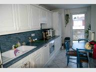 Appartement à louer à Kembs loechle - Réf. 6063362