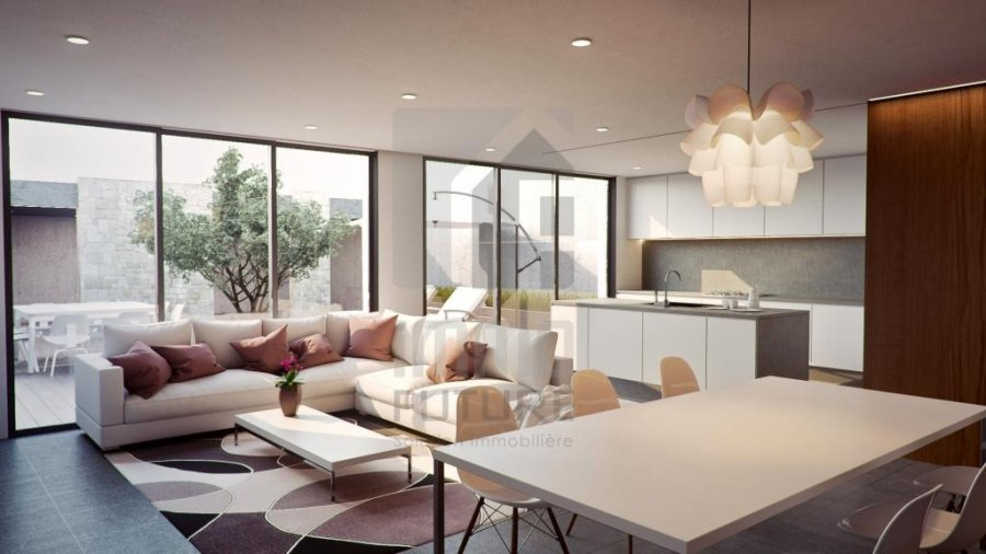 semi-detached house for buy 4 bedrooms 377 m² greiveldange photo 1