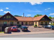 Maison mitoyenne à vendre 7 Chambres à Diekirch - Réf. 6001922