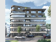 Bureau à louer à Luxembourg-Centre ville - Réf. 7312642