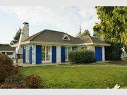 Maison à vendre F4 à Stella-Plage - Réf. 4957442