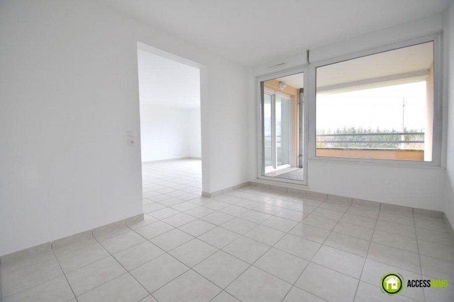 acheter appartement 0 pièce 82 m² apach photo 4