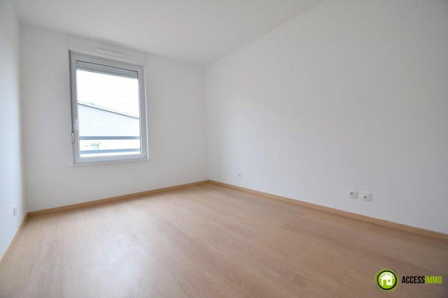 acheter appartement 0 pièce 82 m² apach photo 6