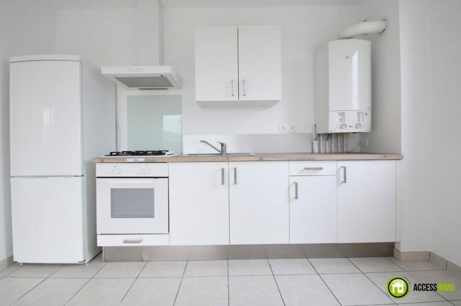 acheter appartement 0 pièce 82 m² apach photo 3