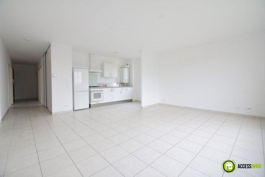 acheter appartement 0 pièce 82 m² apach photo 1