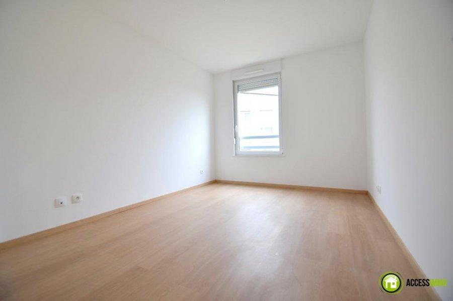 acheter appartement 0 pièce 82 m² apach photo 7