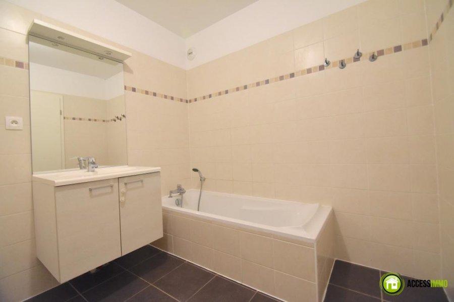 acheter appartement 0 pièce 82 m² apach photo 5