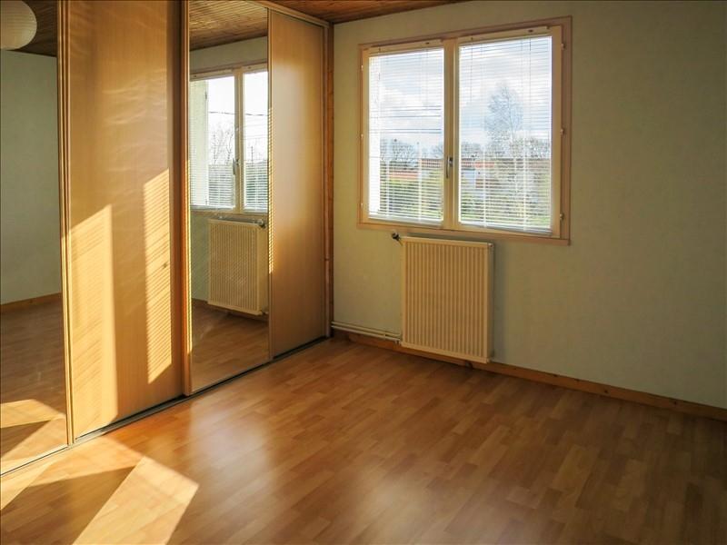 acheter maison 5 pièces 87 m² château-d'olonne photo 5
