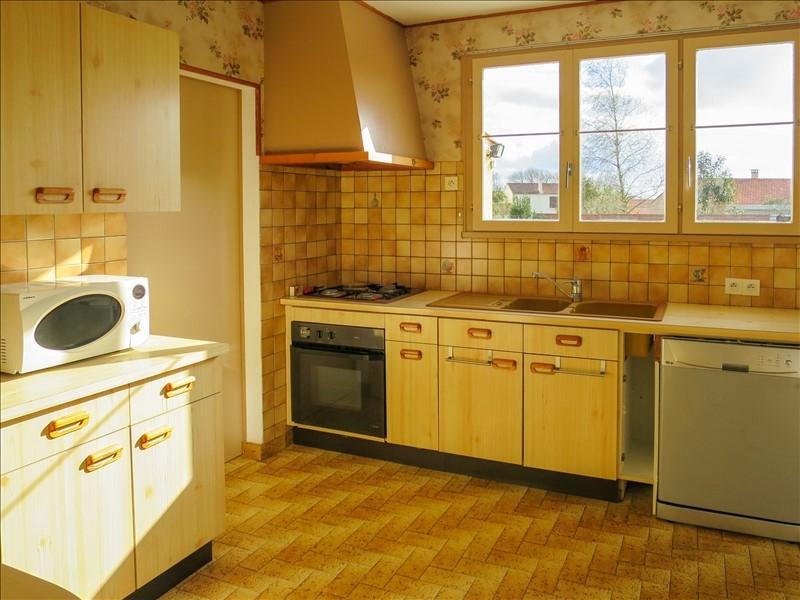 acheter maison 5 pièces 87 m² château-d'olonne photo 4