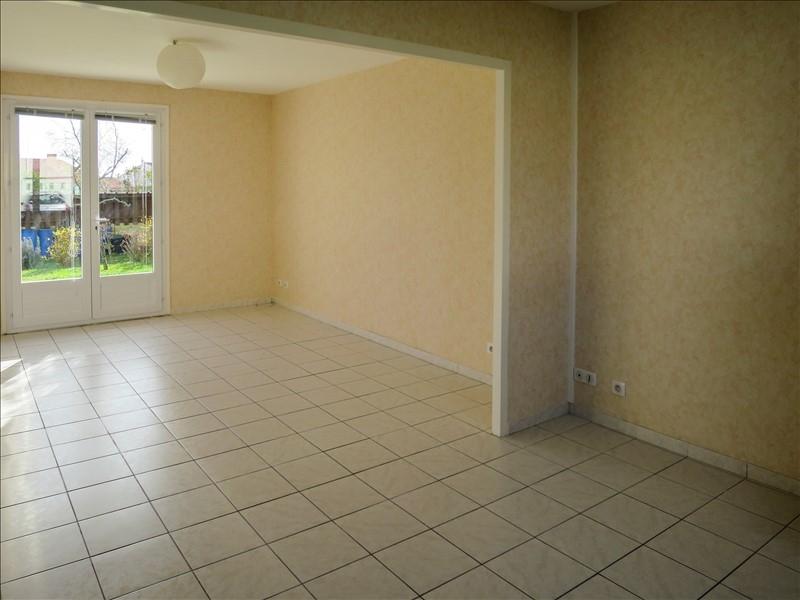 acheter maison 5 pièces 87 m² château-d'olonne photo 3