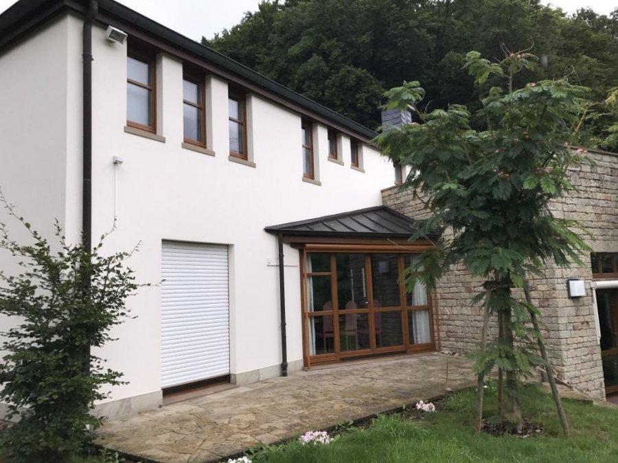 Bungalow à vendre 2 chambres à Bastendorf