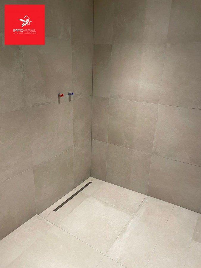wohnung kaufen 2 schlafzimmer 97 m² kayl foto 6