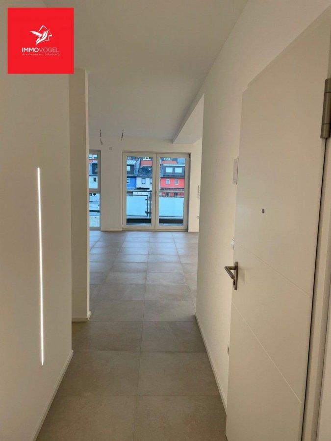wohnung kaufen 2 schlafzimmer 97 m² kayl foto 2