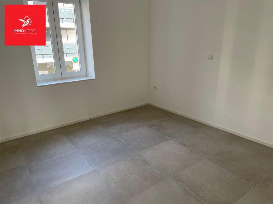 wohnung kaufen 2 schlafzimmer 97 m² kayl foto 4