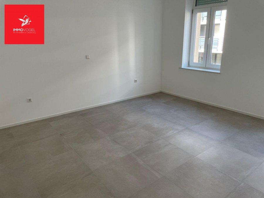 wohnung kaufen 2 schlafzimmer 97 m² kayl foto 3