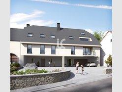 Appartement à vendre 1 Chambre à Keispelt - Réf. 5006850