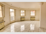 Apartment for sale 2 bedrooms in Esch-sur-Alzette - Ref. 6387202