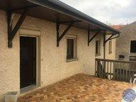 Maison à vendre F10 à Colombey-les-Belles - Réf. 6129154