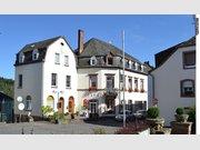 Haus zum Kauf 15 Zimmer in Kyllburg - Ref. 4781570